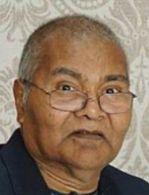 Jowahir Singh