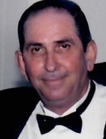 Augustine Ruzzo