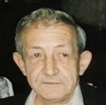 Richard Machia