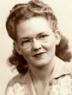 Elsie Livingston