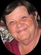 Janice Viscusi