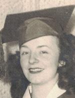 Leona Micheli