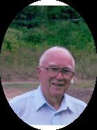 William Cowie