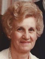 Martha Rizzo