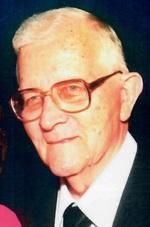 Howard  A.  Boehmer