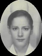 Bonnie Palmatier