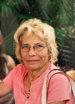 Barbara Bonk (Osvoldik)