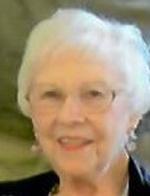 Betty Van Dyke