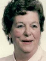 Jean Englehart
