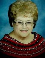 Roberta Brown