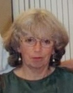 Joan Cipriani (Weston)