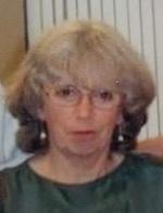 Joan Cipriani