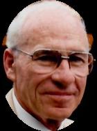 Robert Cummings