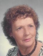 Martha Dutcher Zink