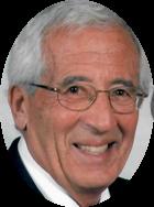 Frank Ruscitto