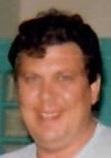 Steve M.  Gortva