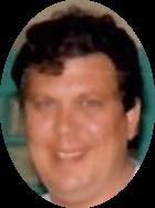 Steve Gortva