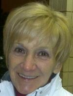 Patricia Curcio