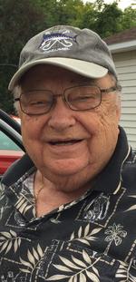 Leonard Ordon Sr.