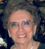 Dorothy Blessing (Czech)
