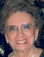 Dorothy Blessing