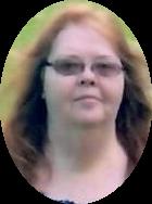 Kathleen           Al-Shaoubi