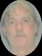 David VanOrden
