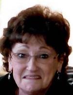 Audrey DuPont