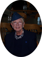 Milica Writer
