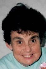 Lois Guerra (O'Brien)