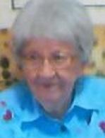 Gladys Tooley
