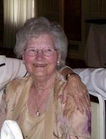 Lois Emerson
