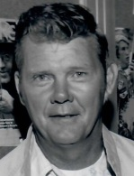 Douglas Erickson