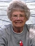 Sadie Marshall