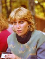 Catherine DeGenero