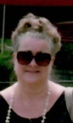 Janice A.  Bogatka