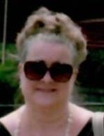Janice Bogatka