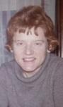 Dorothy C.  Hesler