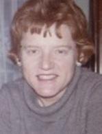 Dorothy Hesler