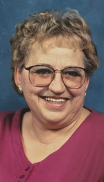 E. Lynn  Cavanaugh (Leguire)