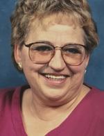 E. Lynn Cavanaugh