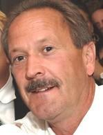 Gary Styczynski