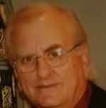 Frank  DePalma Sr.