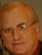 Frank DePalma