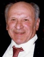 Michael Sano