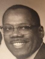 Leonard Cummings Sr.