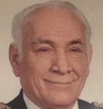 David Mincarelli