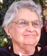 D. Vera  Cullen