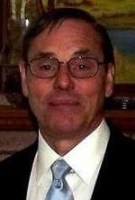 William Assenheimer