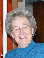 Collette Reger